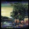 Fleetwood Mac - Tango In The Night -  180 Gram Vinyl Record