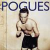The Pogues - Peace And Love -  180 Gram Vinyl Record
