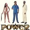 Ice-T - Power -  180 Gram Vinyl Record