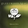 Fleetwood Mac - Greatest Hits -  Vinyl Record