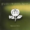 Fleetwood Mac - Greatest Hits -  Vinyl Record