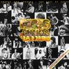 Rod Stewart & Faces - Snakes And Ladders: The Best Of Faces -  Vinyl Record