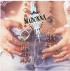 Madonna - Like A Prayer -  180 Gram Vinyl Record