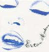 Madonna - Erotica -  180 Gram Vinyl Record