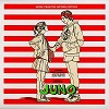 Various Artists - Juno -  Vinyl Record
