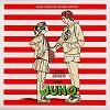 Various Artists - Juno -  Vinyl Record
