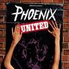 Phoenix - United -  Vinyl Record