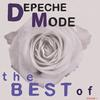 Depeche Mode - The Best Of: Volume 1 -  Vinyl Record