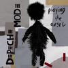 Depeche Mode - Playing The Angel -  180 Gram Vinyl Record