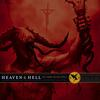 Heaven & Hell - The Devil You Know -  Vinyl Record
