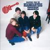 The Monkees - Selections From The Headquarters Sessions -  Vinyl Record