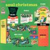 Various Artists - Soul Christmas -  Vinyl Record