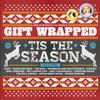 Various Artists - Gift Wrapped: 'Tis The Season -  Vinyl Record
