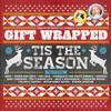 Various Artists - Gift Wrapped: 'Tis The Season -  Vinyl Record