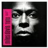 Miles Davis - Tutu -  180 Gram Vinyl Record