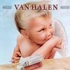 Van Halen - 1984 -  180 Gram Vinyl Record