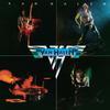 Van Halen - Van Halen -  180 Gram Vinyl Record