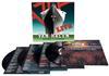 Van Halen - Tokyo Dome In Concert -  Vinyl Box Sets