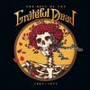 The Grateful Dead - The Best Of The Grateful Dead: 1967-1977 -  Vinyl Record
