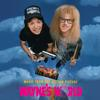 Various Artists - Wayne's World -  Vinyl Record