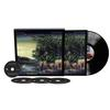 Fleetwood Mac - Tango In The Night -  Vinyl Record & CD