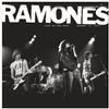 Ramones - Live At The Roxy 8/12/76 -  180 Gram Vinyl Record