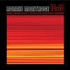 Ronnie Montrose, Ricky Phillips and Eric Singer - Ronnie Montrose, Ricky Phillips and Eric Singer -  Vinyl Box Sets
