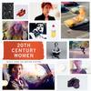 Various Artists - 20th Century Women -  Vinyl Record
