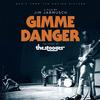 The Stooges - Gimme Danger -  180 Gram Vinyl Record