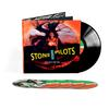 Stone Temple Pilots - Core -  Multi-Format Box Sets