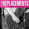 The Replacements - For Sale: Live At Maxwell's 1986 -  Vinyl Record