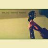 Wilco - Being There -  180 Gram Vinyl Record