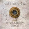 Whitesnake - 1987 -  180 Gram Vinyl Record