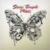 Stone Temple Pilots - Stone Temple Pilots -  Vinyl Record