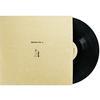 Damien Rice - O -  180 Gram Vinyl Record