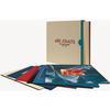 Dire Straits - Studio Albums 1978-1991 -  Vinyl Box Sets