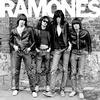 Ramones - Ramones -  180 Gram Vinyl Record