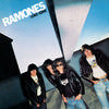 Ramones - Leave Home -  Vinyl Record