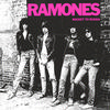 Ramones - Rocket To Russia -  180 Gram Vinyl Record