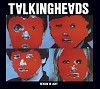 Talking Heads - Remain In Light -  180 Gram Vinyl Record