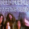 Deep Purple - Machine Head -  180 Gram Vinyl Record