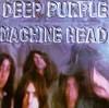 Deep Purple - Machine Head -  180 Gram Vinyl Record