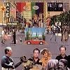 Brian Wilson - Gettin' In Over My Head -  Vinyl Record