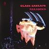 Black Sabbath - Paranoid -  180 Gram Vinyl Record
