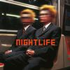 Pet Shop Boys - Nightlife -  180 Gram Vinyl Record