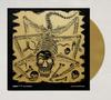 The Offspring - Ixnay On The Hombre -  180 Gram Vinyl Record