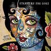 Hot Tuna - Steady As She Goes -  Vinyl Record & CD