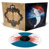 Mastodon - Leviathan -  180 Gram Vinyl Record