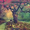Royal Thunder - Crooked Doors -  Vinyl Record