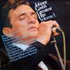 Johnny Cash - Johnny Cash's Greatest Hits Volume 1 -  180 Gram Vinyl Record